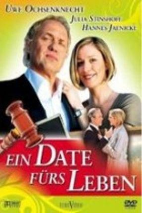 Poster: Ein Date fürs Leben
