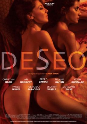 Poster: Deseo