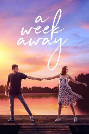 Poster: A Week Away