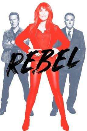 Poster: Rebel