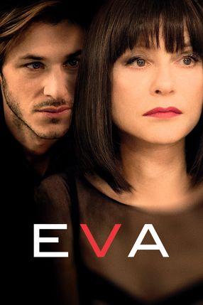 Poster: Eva
