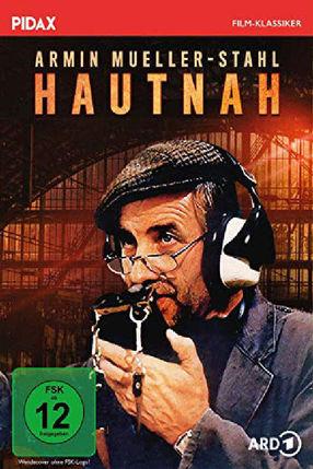 Poster: Hautnah