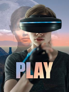 Poster: Play