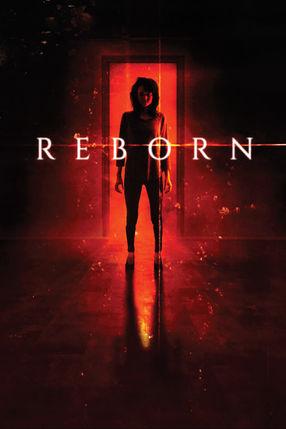 Poster: Reborn