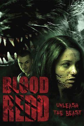 Poster: Blutmond - Die Nacht der Werwölfe