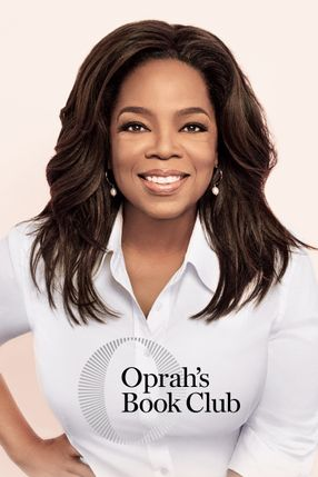 Poster: Oprah's Book Club