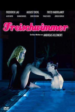 Poster: Freischwimmer
