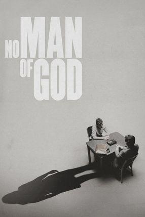 Poster: TED BUNDY: No Man of God
