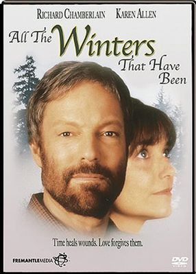 Poster: All the Winters that Have Been