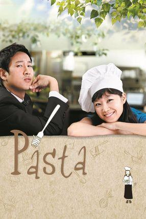 Poster: Pasta