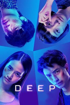 Poster: Deep