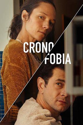 Poster: Cronofobia