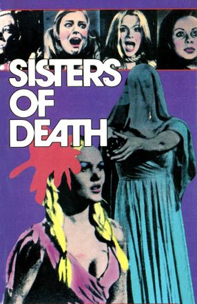 Poster: Tödliche Spiele