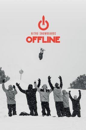 Poster: Offline