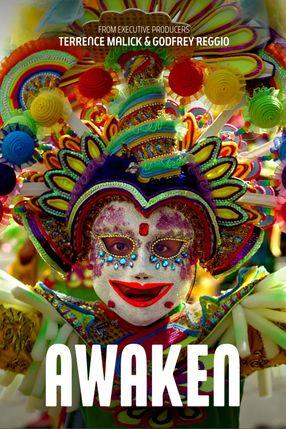 Poster: Awaken