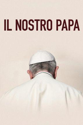 Poster: Il nostro Papa
