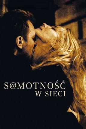 Poster: S@motnosc w sieci