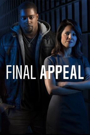 Poster: Final Appeal