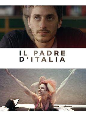 Poster: Il padre d'Italia