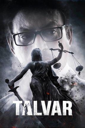 Poster: Talvar
