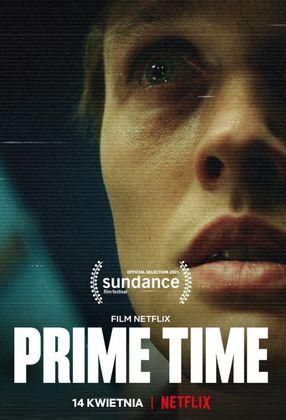 Poster: Prime Time