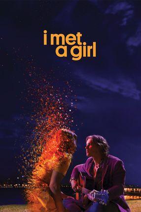 Poster: Das Mädchen deiner Träume