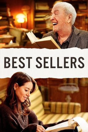 Poster: Best Sellers