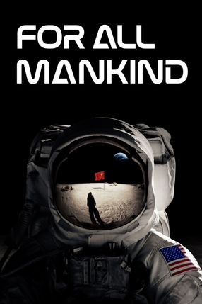 Poster: For All Mankind