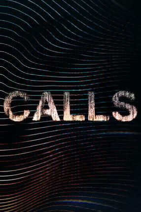 Poster: Calls