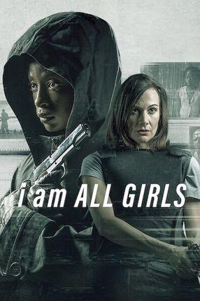 Poster: Ich bin Alle