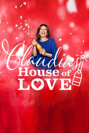 Poster: Claudias House of Love