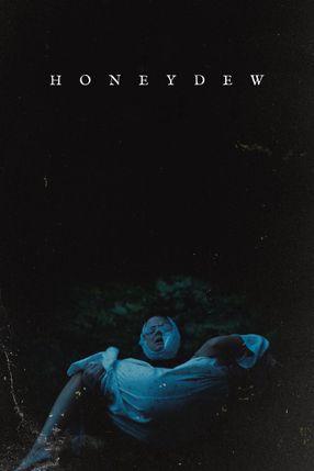 Poster: Honeydew