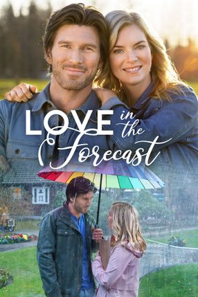 Poster: Love in the Forecast