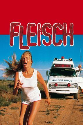 Poster: Fleisch