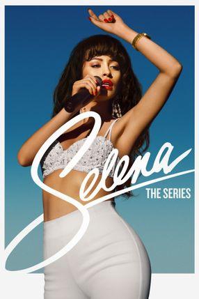 Poster: Selena: Die Serie