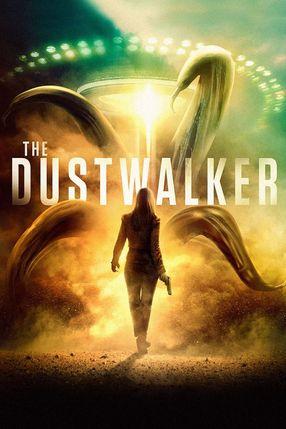 Poster: Dustwalker