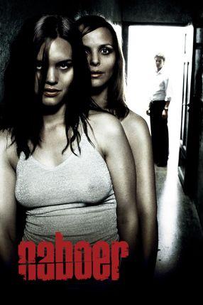 Poster: Next Door