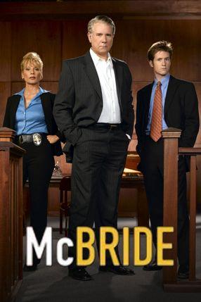 Poster: McBride