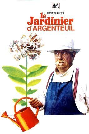 Poster: Blüten, Gauner und die Nacht von Nizza
