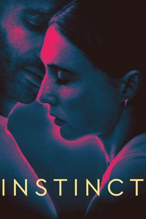 Poster: Instinct