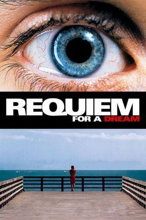 Poster: Requiem for a Dream