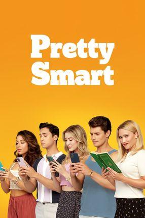 Poster: Pretty Smart
