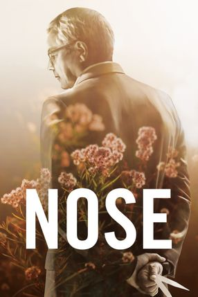 Poster: Nose