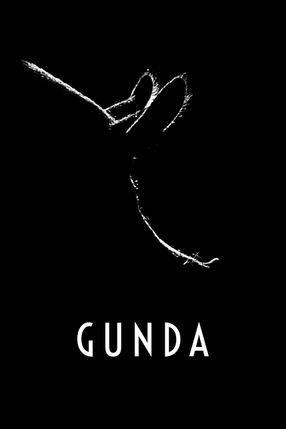 Poster: Gunda