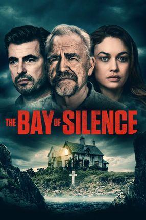 Poster: Bay of Silence - Am Ende des Schweigens