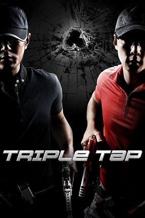 Poster: Triple Tap