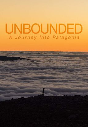 Poster: Unbounded