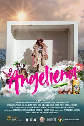 Poster: Angeliena