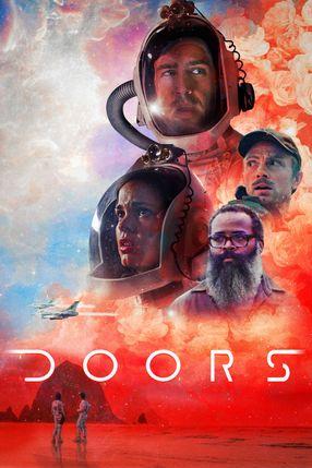 Poster: Doors