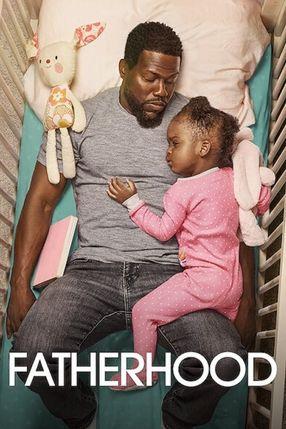 Poster: Fatherhood